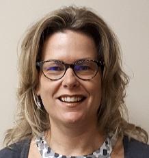 Stephanie Ferrera